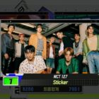 """Watch: NCT 127 Takes 10th Win And Triple Crown For """"Sticker"""" On """"M Countdown""""; Performances By Youngjae, Jo Yu Ri, ITZY, And More"""