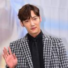 """Choi Jin Hyuk Halts All Activities + Steps Down From """"My Little Old Boy"""" After Violating COVID-19 Regulations"""