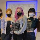 aespa Talks About The Group's Unique Concept, Lee Soo Man's Participation In Their Comeback, And More
