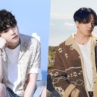 BTS' Suga Revealed To Have Produced Song For Japanese Artist ØMI
