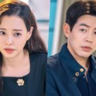 """3 Key Points To Look Forward To In The Upcoming Episodes Of """"One The Woman"""""""
