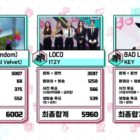 """Watch: SHINee's Key Takes 1st Win For """"BAD LOVE"""" On """"Music Core""""; Performances By GOT7's Youngjae, ATEEZ, ITZY, And More"""