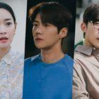 "Shin Min Ah, Kim Seon Ho, And Lee Sang Yi Reach A Decisive Turning Point In ""Hometown Cha-Cha-Cha"""