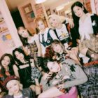 """TWICE Enters Billboard Hot 100 For 1st Time With """"The Feels"""""""