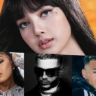 Update: YG Confirms Release Date For BLACKPINK's Lisa's Collab With DJ Snake, Megan Thee Stallion, And Ozuna