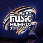 Watch: 2021 Mnet Asian Music Awards Unveils 1st Teaser Introducing Its Concept