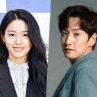 AOA's Seolhyun Joins Lee Kwang Soo In Talks For New Drama