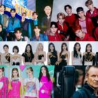 Update: World Is One 2021 Charity Concert Reveals Star-Studded Final Lineup Of Performers