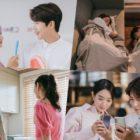 "4 Stages In Kim Seon Ho And Shin Min Ah's Healing Romance In ""Hometown Cha-Cha-Cha"""