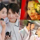 """Hometown Cha-Cha-Cha"" And Kim Seon Ho Sweep No. 1 On Lists Of Most Buzzworthy Dramas And Actors"