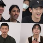 Watch: Kim Soo Hyun, Cha Seung Won, And More Share Excitement For Upcoming Criminal Drama At 1st Script Reading