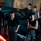 MONSTA X Confirmed To Be Gearing Up For Comeback