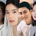 Suzy, Jung Eun Chae, Kim Jun Han, And Park Ye Young Confirmed For New Drama