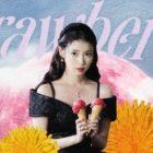 "IU's ""Strawberry Moon"" Scores Certified All-Kill"