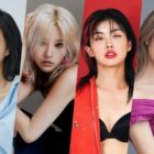 Girls' Generation's Yuri, (G)I-DLE's Jeon Soyeon, And More Confirmed As Mentors For New Girl Group Audition Program