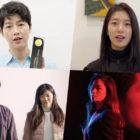 Winners Of The Seoul Drama Awards 2021