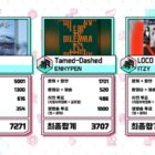 """Watch: aespa Takes 5th Win For """"Savage"""" On """"Music Core""""; Performances By Eunhyuk, CNBLUE, Nam Woohyun, And More"""