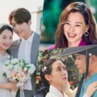 """""""Hometown Cha-Cha-Cha"""" Dominates Most Buzzworthy Drama And Actor Lists In Final Week Of Its Run"""