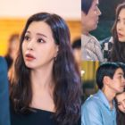 """3 Ways Honey Lee Displayed Impeccable Chemistry With Co-Stars In """"One The Woman"""""""