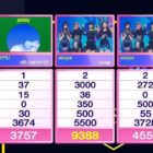 """aespa Takes 6th Win For """"Savage"""" On """"Inkigayo"""""""