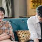 """3 Ways """"Dali And Cocky Prince"""" Is Touching Viewers' Hearts With Its Comforting Love Story"""