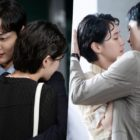 """Kim Min Jae And Park Gyu Young Are Head Over Heels For Each Other In """"Dali And Cocky Prince"""""""