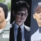 """13 K-Dramas And Films Starring """"Squid Game"""" Actors To Check Out"""