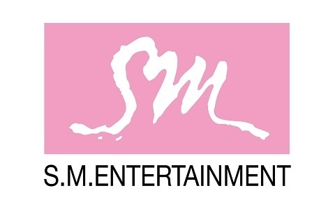 SM Entertainment's Building a District Office? Not Anymore