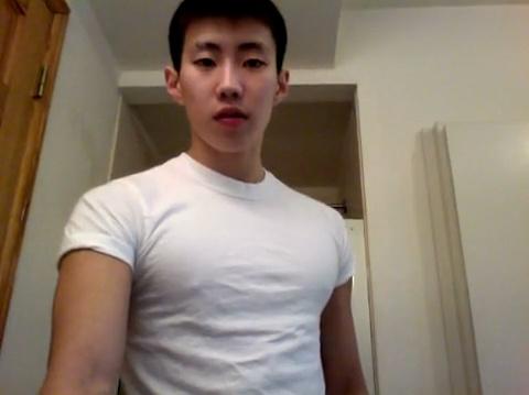 Jaebum Posts A Video On Youtube