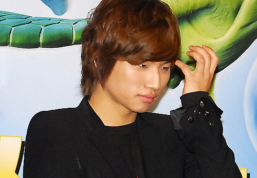 Daesung Acquitted of Victim's Death in Car Accident