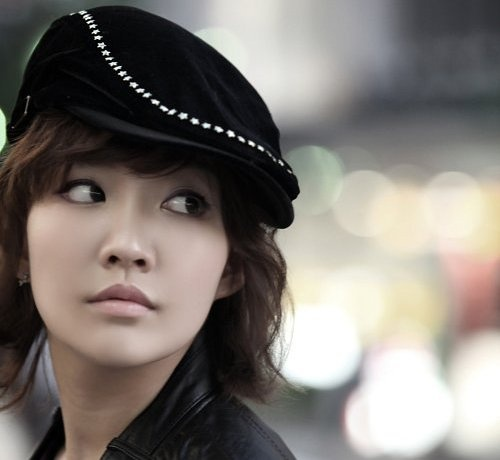 Younha On Slow Health Recovery