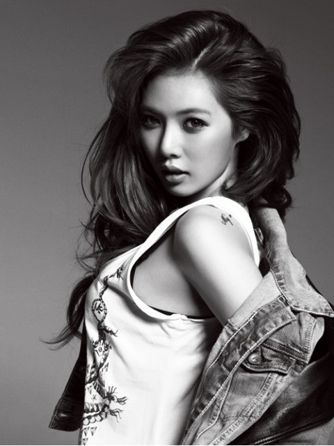 4minute-hyuna-shows-off-her-clear-skin-through-selca-picture_image