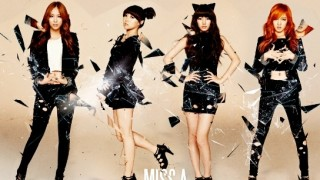 miss-a-depart-for-special-showcase-performnace-in-singapore_image