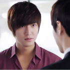 """City Hunter"" Episode 18 Preview"