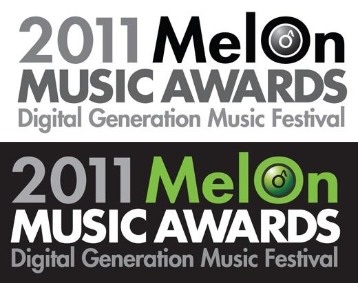 BEAST, 2NE1, and IU Lead 2011 Melon Music Awards [Video Included]