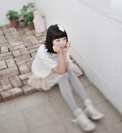 Hongdae's Goddess, Taru Releases Sophomore Album