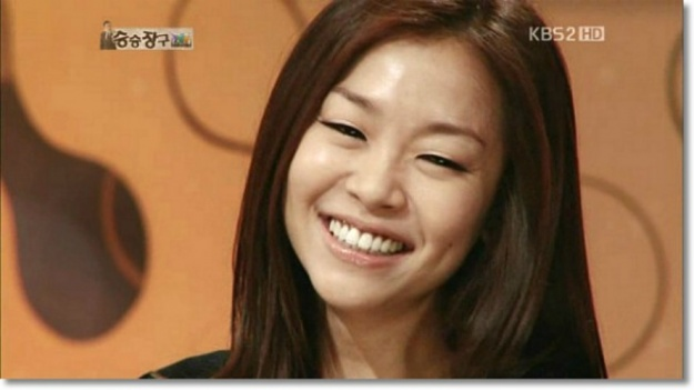 "Park Jung Hyun Confesses, ""I Was Dragged to the Plastic Surgery Clinic in Tears"""