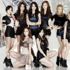 KBS Music Bank 11.25.2011