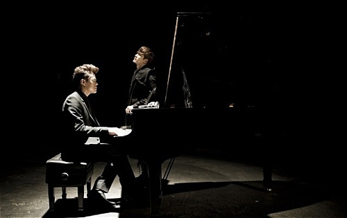 How Did Se7en and JYP's Collaboration Happen?