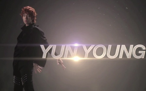 DSP Boyz Reveal Solo Teaser for Yun Young