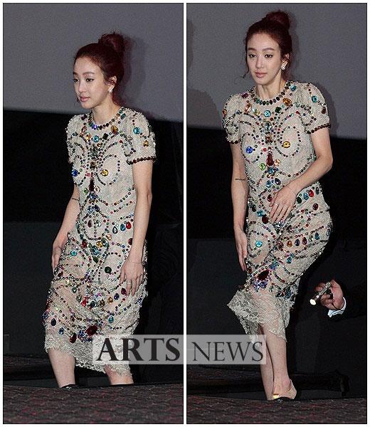 jung-ryeo-won-discusses-adversity-singerturnedactresses-face_image