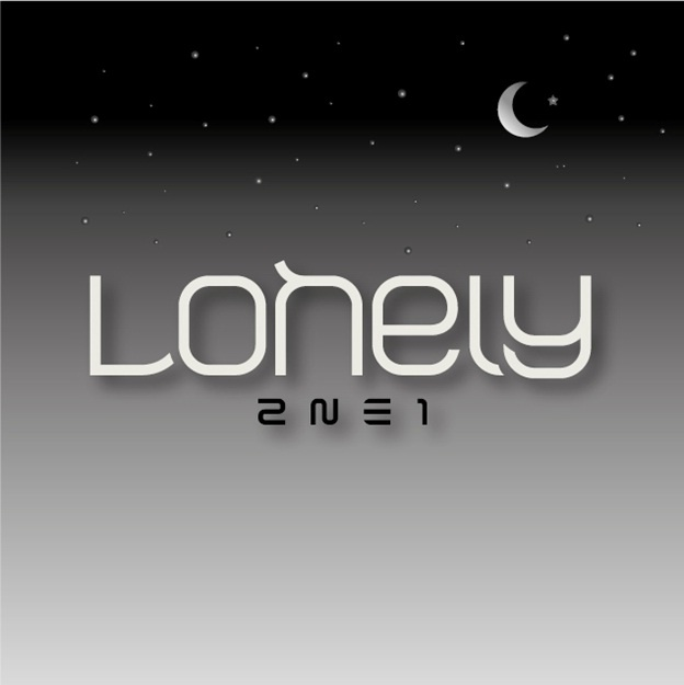 "2NE1 Releases ""Lonely"" MV"