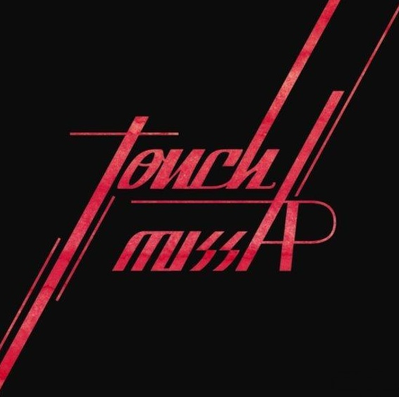"JYP Reveals One Line from New Single miss A ""Touch"""