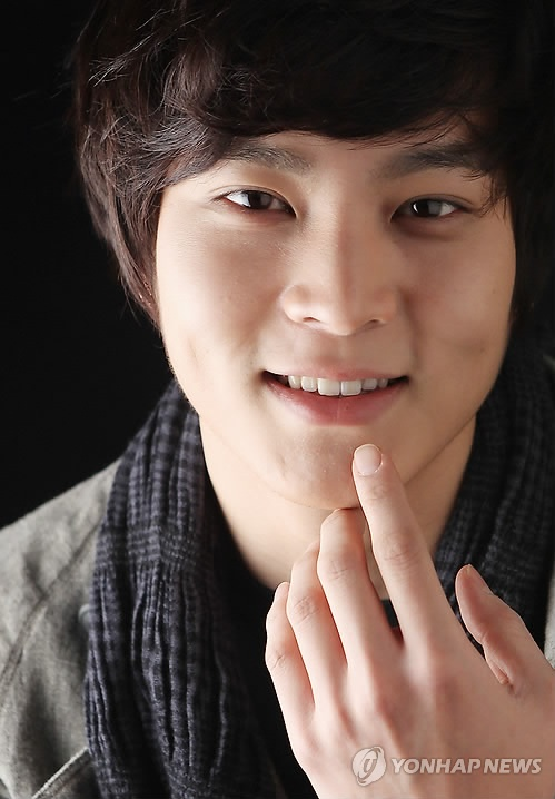 "Actor Joo Won in Consideration for KBS ""1N2D"""
