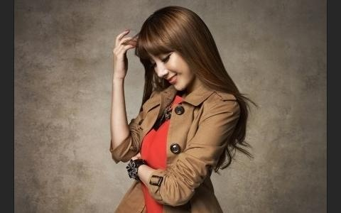 Sexy Diva Seo In Young Soon to Comeback