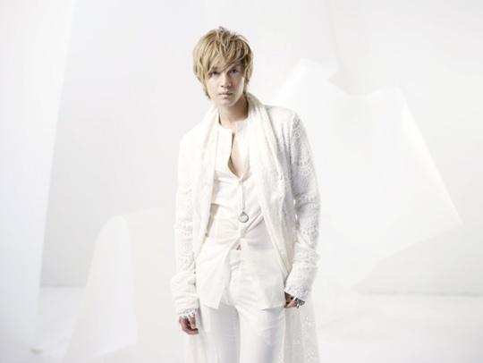 kim-hyun-joong-to-work-with-japanese-duo-bz_image