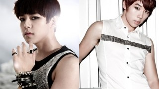 ukisss-dongho-and-hoon-cast-for-upcoming-movie-holiday_image
