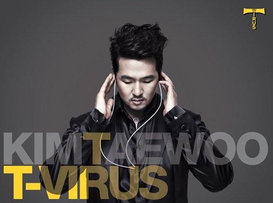 Weekly K-Pop Music Chart 2009 – October Week 1