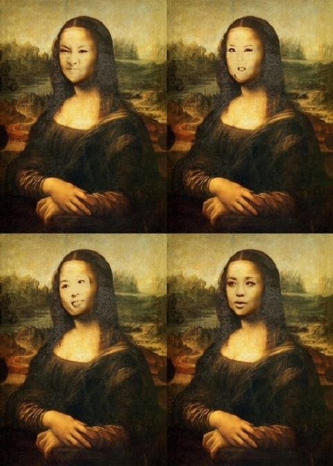 sandara-park-supports-her-brother-cheon-doong-by-transforming-into-mona-lisa_image