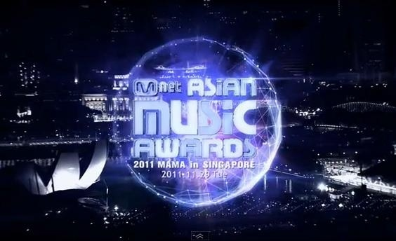 Win Tickets to 2011 MAMA Awards with Your Own Shuffle Dance Video